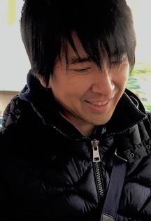 Yuichiro Waki